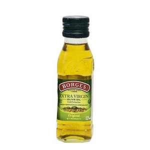 1-dau-olive-sieu-nguyen-chat-borges-extra-virgin-oil-1631603546