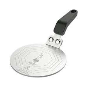 1-de-chuyen-bep-tu-bialetti-induction-plate-1630481516