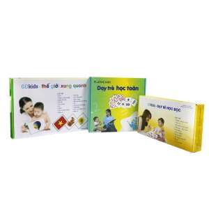 1-flashcard-combo-bo-the-co-ban-theo-phuong-phap-glenn-doman-hop-259-the-1631843062