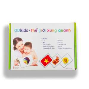 1-gdkids-day-tre-the-gioi-xung-quanh-flashcard-theo-phuong-phap-glenn-doman-100-the-1631843349