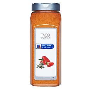 1-gia-vi-tam-uop-vi-taco-730g-1631261047