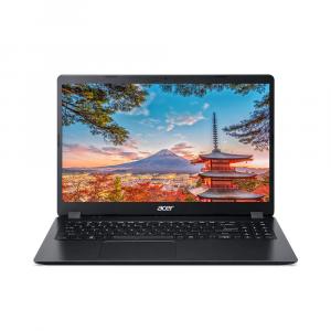 1-laptop-acer-aspire-3-a315-34-c38y-nxhe3sv00g-n4020-4gb-256gb-ssd-156hd-win10-den-1630914718