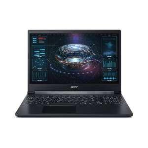 1-laptop-acer-aspire-7-a715-75g-56zl-1630920974