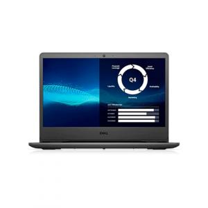 1-laptop-dell-vostro-14-3405-v4r53500u003w-1630919457