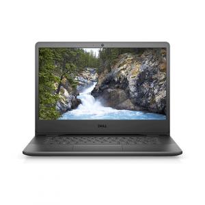 1-laptop-dell-vostro-3400-70234073-i5-1135g78gb-ram256gb-ssd140-inch-fhdwin10den-1630919967