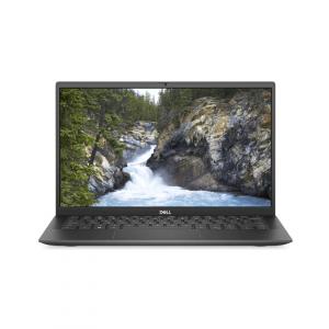 1-laptop-dell-vostro-5301-yv5wy1-i5-11300h-8gb-ram512gbssd133-inch-fhdwin10xam-1630921340