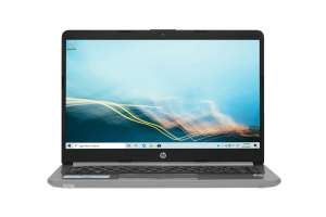 1-laptop-hp-240-g8-342g5pa-i3-1005g14gb-ram256gb-ssd14fhdwin10bac-1630916552