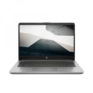 1-laptop-hp-340s-g7-240q3pa-14-hdintel-core-i3-1005g14gb256gb-ssdwindows-10-home-sl-64-bit14kg-1630915707