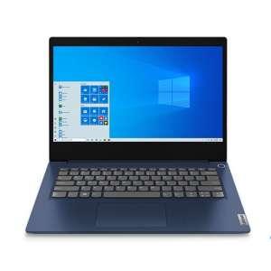 1-laptop-lenovo-ideapad-slim-3-14itl6-82h700g1vn-1630978741