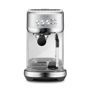 1-may-pha-ca-phe-breville-bes500bss-1631240948