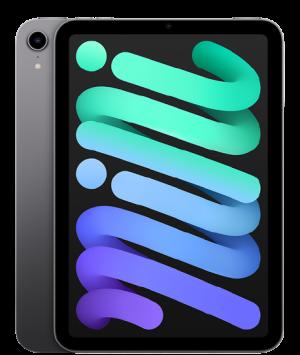 1-may-tinh-bang-apple-ipad-mini-83-2021-wifi-1632279983