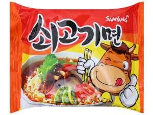 1-mi-bo-samyang-120g-1632968951