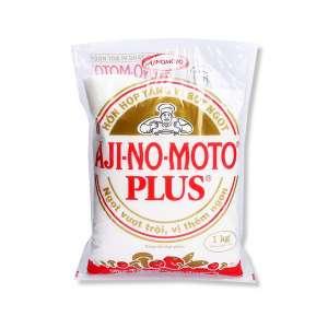1-mi-chinh-ajnomoto-plus-1kg-1632799908