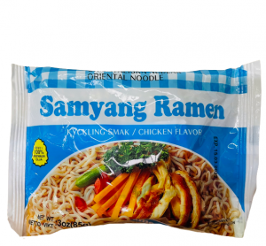 1-mi-ga-samyang-85g-1632969340