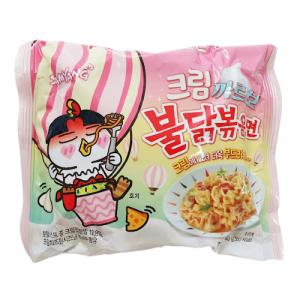1-mi-kho-ga-cay-vi-cream-140g-1632969626