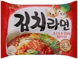 1-mi-kim-chi-samyang-120g-1632968463