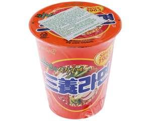 1-mi-ly-samyang-65g-1632967835
