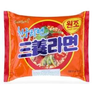 1-mi-samyang-ramen-120g-1632967451