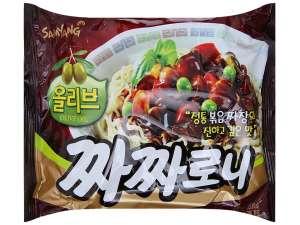 1-mi-tron-tuong-tau-140g-1632967107
