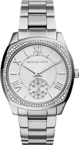 1-michael-kors-bryn-watch-40mm-silver-1631517312