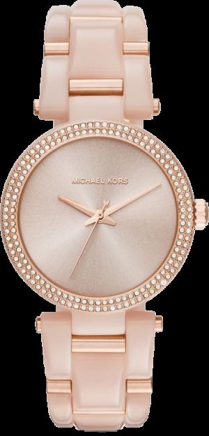 1-michael-kors-delray-watch-36mm-rose-1631517074