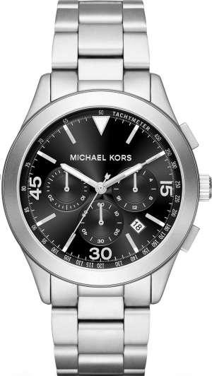 1-michael-kors-gareth-watch-43mm-silver-1631516887