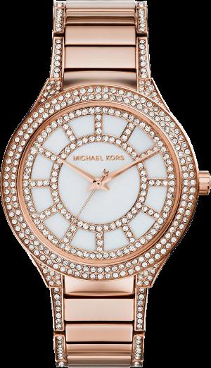 1-michael-kors-kerry-watch-38mm-rose-1631517691