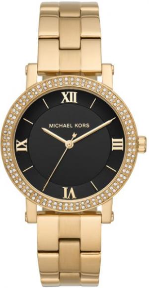 1-michael-kors-norie-watch-38mm-gold-1631503304