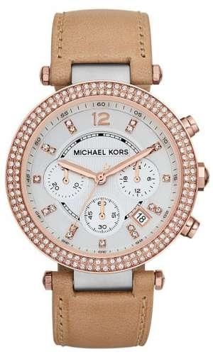 1-michael-kors-parker-watch-39mm-1631504633