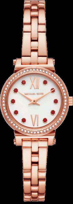 1-michael-kors-petite-sofie-rose-watch-26mm-1631498144