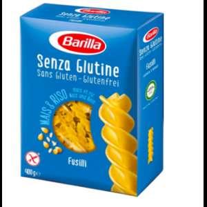 1-my-barilla-fusilli-gluten-free-400g-1631264449