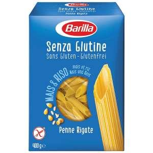 1-my-barilla-penne-gluten-free-400g-1631264373