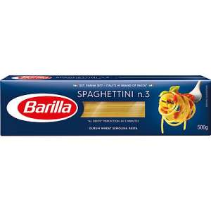 1-my-barilla-soi-hinh-cac-co-spaghettini-500g-1631263628