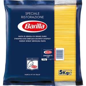 1-my-barilla-soi-hinh-ong-cac-co-spaghetti-chef-5kg-1631262770