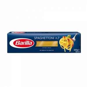 1-my-barilla-soi-hinh-ong-cac-co-spaghettoni-500g-1631263809