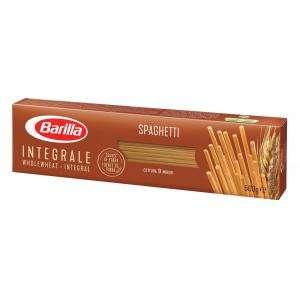 1-my-y-barilla-nguyen-cam-cac-dang-soi-ong-dai-spaghetti-500g-1631263976
