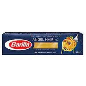 1-my-y-barilla-soi-hinh-ong-angel-hair-500g-1631263564
