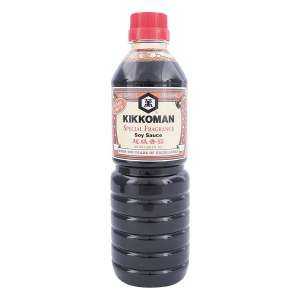 1-nuoc-tuong-fragrance-dac-biet-hieu-kikkoman-600ml-1631262162