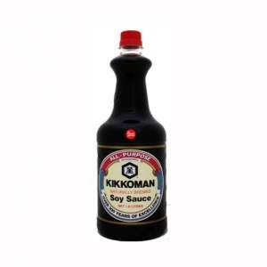 1-nuoc-tuong-soy-sauce-hieu-kikkoman-16l-1631263114