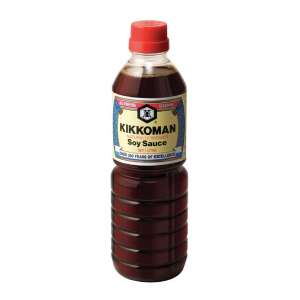 1-nuoc-tuong-soy-sauce-hieu-kikkoman-1l-1631262349