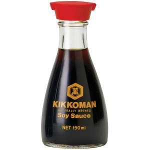 1-nuoc-tuong-soy-sauce-hieu-kikkoman-chai-thuy-tinh-150ml-1631261727