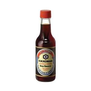 1-nuoc-tuong-soy-sauce-hieu-kikkoman-chai-thuy-tinh-250ml-1631261809