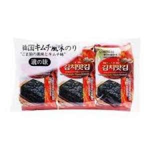 1-rong-bien-cuon-com-vi-kimchi-4g-x-12-goi-1632725993