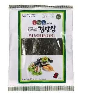 1-rong-bien-cuon-gimbap-va-sushi-23g-1632727345