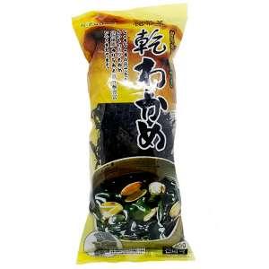 1-rong-bien-nau-canh-wakame-40g-1632726710