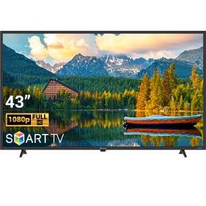 1-smart-tivi-casper-43-inch-43fx5200-1631002631
