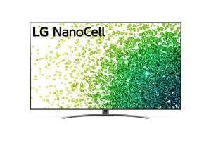1-smart-tivi-nanocell-lg-4k-50-inch-50nano86tpa-1631005151