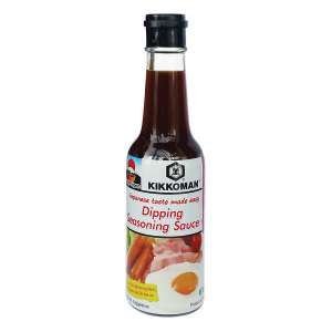 1-sot-cham-hieu-kikkoman-tasty-japan-150ml-1631263422