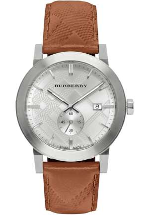 1-the-city-brown-leather-42mm-brown-1631519617