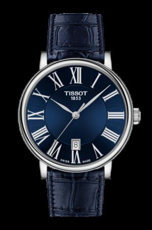 1-tissot-carson-premium-40mm-1631517883